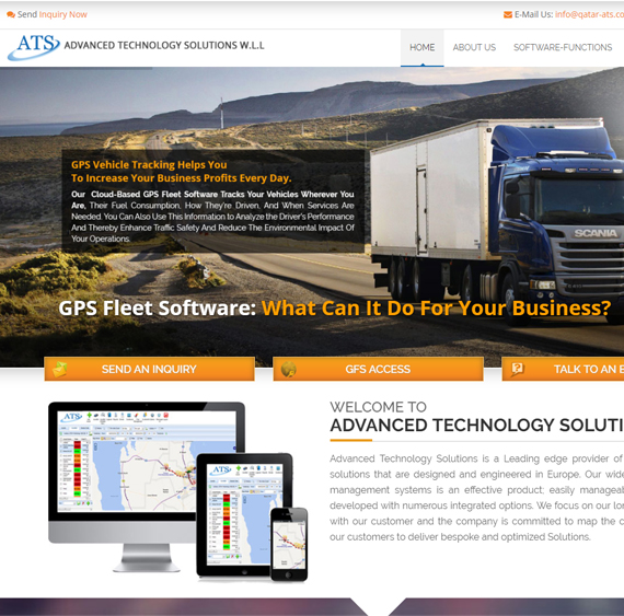 Web Design Dubai | Web Development Company in Dubai, Abu